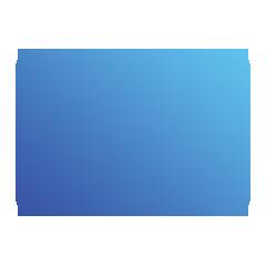 企业银行卡账户验证结果查询